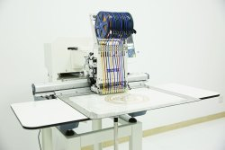 Hotfix Sequin Spangle Machine