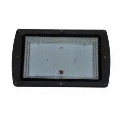 D'Mak 150W LED Flood Light