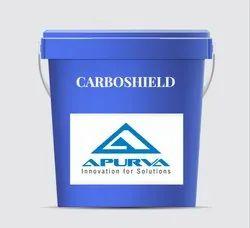 Waterproof Anti Carbonation Coating- Carboshield