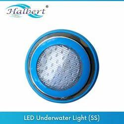 SS LED Underwater Light