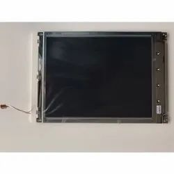 LCD Display For Picanol Gamma