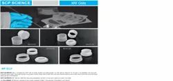 XRF Cell Cups