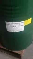 1,4-Butanediol - (1,4-BDO)