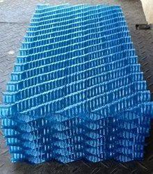 Zenco  Honeycomb fills