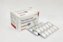 Pharma Franchise for Tripura