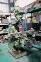 Used DRO Milling Machine Japan Make