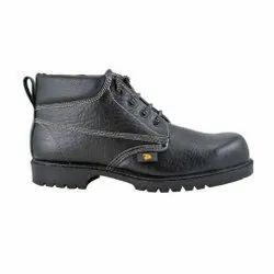 Jcb Heatmex Shoes