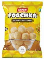 Shareat Foochka 1kg