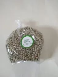 Green Peas Beans, Packaging Size: 1 Kg