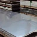SS 202 Plates, ASTM A240 202 Stainless Steel Sheets
