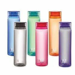 1000mL Cello H2O Water Bottle Set