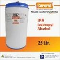 IPA 99.9% Pure Chemical Solvent by Deepak Fertilizers