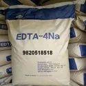 EDTA Tetrasodium (4NA)
