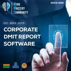 DMIT Course Services