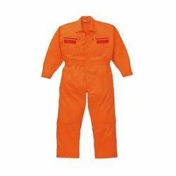 Workwear  PW2102