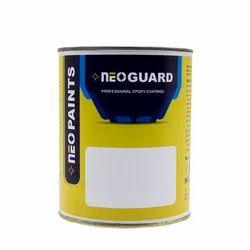 Neoguard 5150  Epoxy Paint Semi Glossy