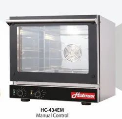 Convection Oven Italy