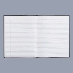 Paper Student Long Notebook, For School