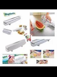 Food Freshness Wraptastic Dispenser