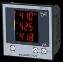 AVF-19D Digital Ampere Meter