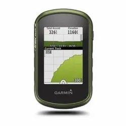 Garmin GPS eTrex 35