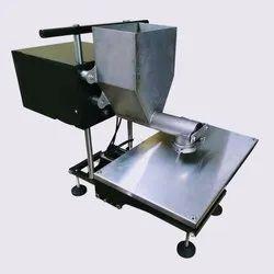 Murukku Portable Automatic Machine