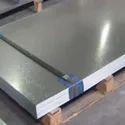 Nimonic 60 Plates Astm A240 Nitronic 60 Sheets