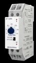 DT-30M Time Delay Relay