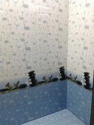 Wall Decor Tiles