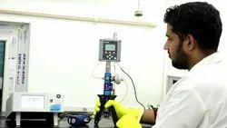 Process Instrument Calibration