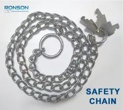 Travelling Chain