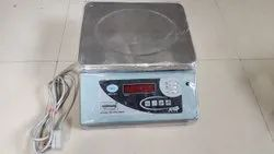 Samsung Weighing Scale