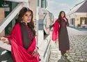 Ladies Designing Salwar Suits Material