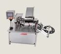 Pre-Fill Syringes Labeling Machine