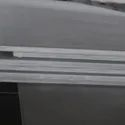SS 316Ti Plates, ASTM A240 UNS 316Ti Stainless Steel Sheets