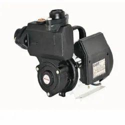 0.5HP Electric Honda Water Pumps