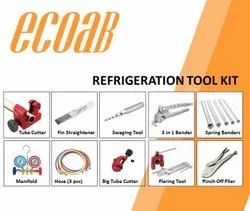 AC Tool Kit