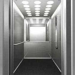 Kone Passenger Lift