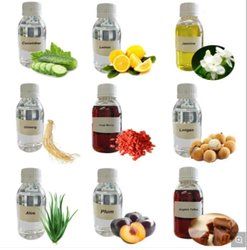 Liquid Food Flavours