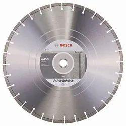 Bosch Concrete Cutting Blade
