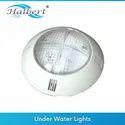 Under Water Lights