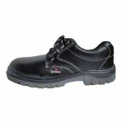 Coogar B5 DD Safety Shoes