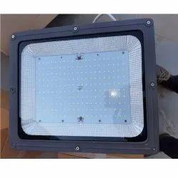 180W Eco LED Flood Light