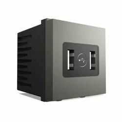Modular USB Charging Port, norwood