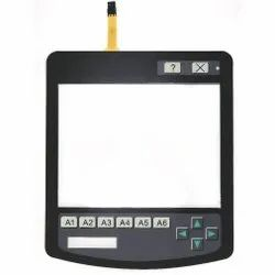 JC6 Touch Screen For Staubli