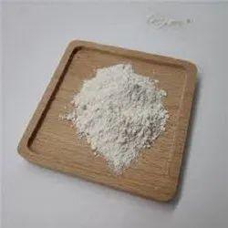 2,3 Dichlorophenol