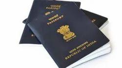 Passport Apply, in wardha