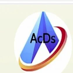 Acds Infra Services