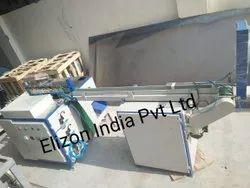 Fully Automatic Soap Cutting Machine