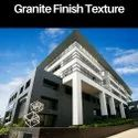 Commercial Granite Finish Texture